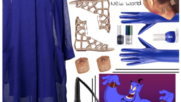 5-things-to-do-for-last-minute-halloween-costume-for-women