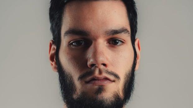 beard-roller