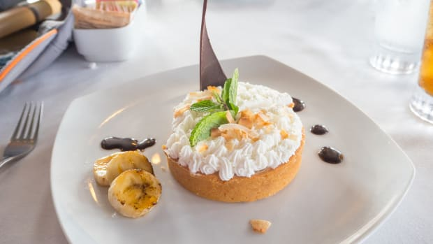 low-carb-banana-cream-pie
