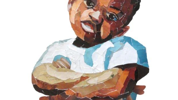kiigbo-kiigba-and-the-helpful-spirits-a-west-african-folktale