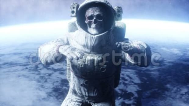 are-there-astronauts-lost-in-outer-space
