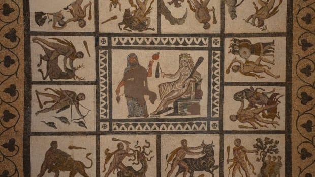 greek-mythology-the-twelve-labors-of-herakles
