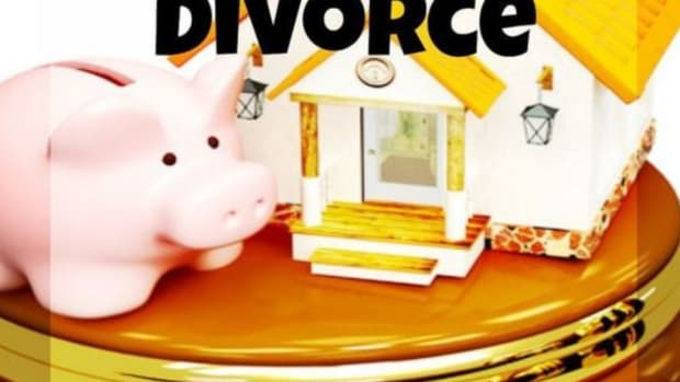 stay-at-home-mom-divorce-coping-financially