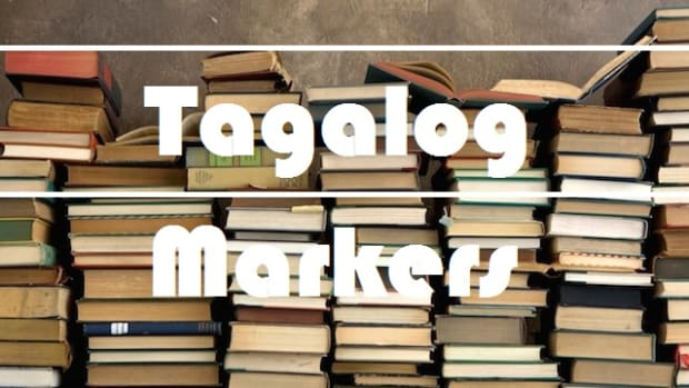 tagalog-markers-how-and-when-to-use-si-ni-and-kay
