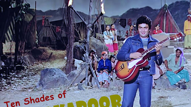 ten-shades-of-rishi-kapoor-in-bollywood-songs