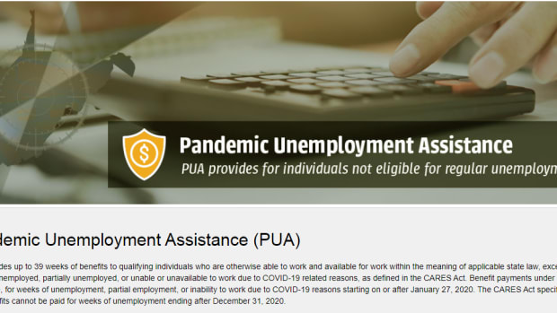 pandemic-unemployment-in-west-virginia-remains-unpaid