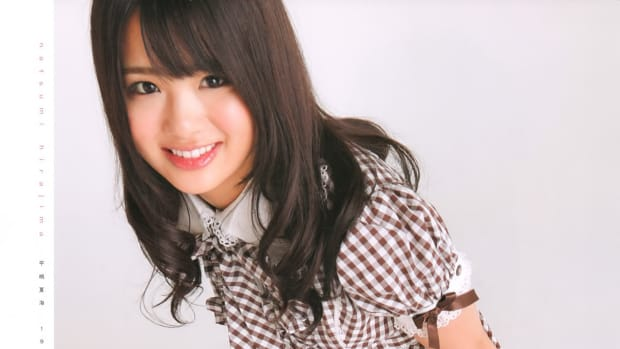 all-about-natsumi-hirajima-former-member-of-pop-music-girl-group-akb48