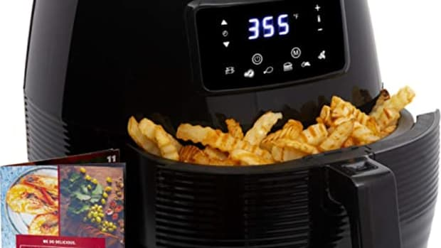 what-to-consider-when-buying-your-first-air-fryer