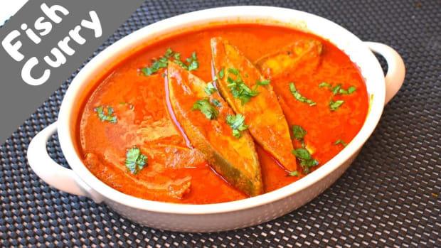 goan-cuisine-a-tradition