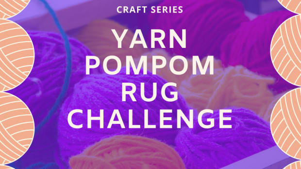 yarn-pompom-rugs-worth-the-work