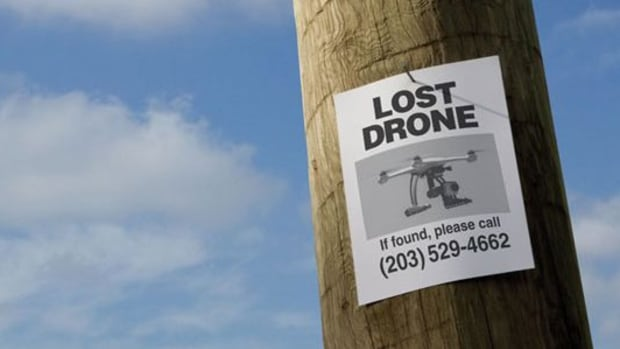 5-ways-how-not-to-lose-your-drone