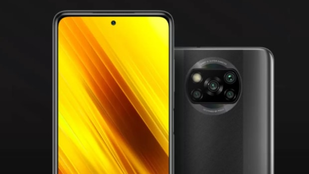 poco-x3-launched-in-india-with-snapdragon-732g-my-thoughts