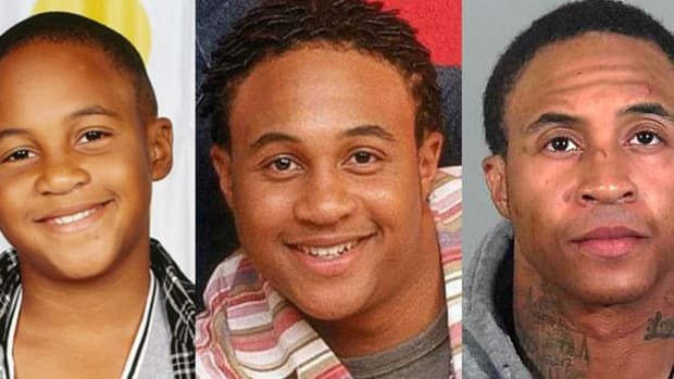 orlando-brown-credits-christian-treatment-center-with-helping-him-get-his-life-back-on-track