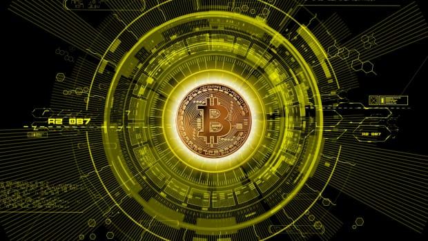 an-overview-of-blockchain-technology