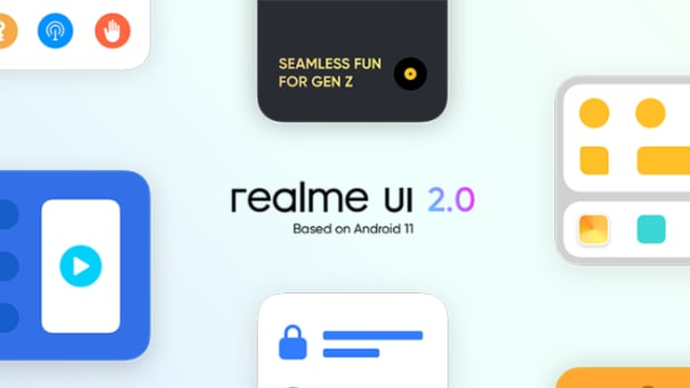 realme-ui-20-announced-here-are-the-complete-features-of-the-new-realme-skin