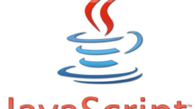 what-is-javascript-and-where-it-is-used