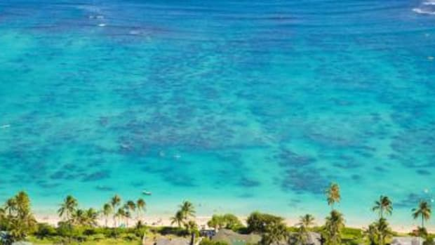 best-tourist-attractions-in-hawaii