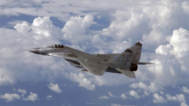 evaluating-the-mig-29-the-soviet-answer-to-the-american-f-1516