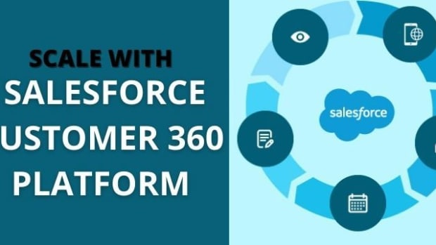 scale-your-business-with-salesforce-customer-360-platform