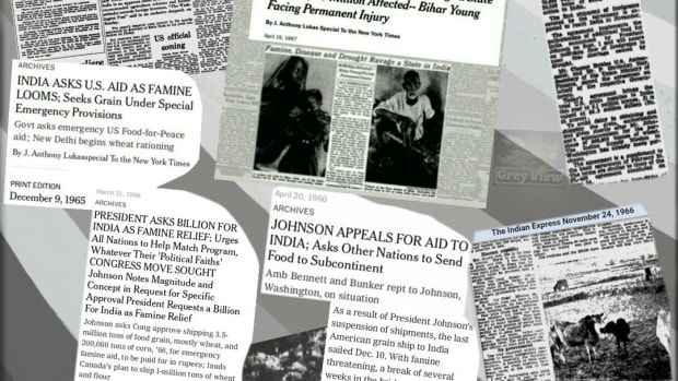 indo-us-relations-famine-aid-diplomacy