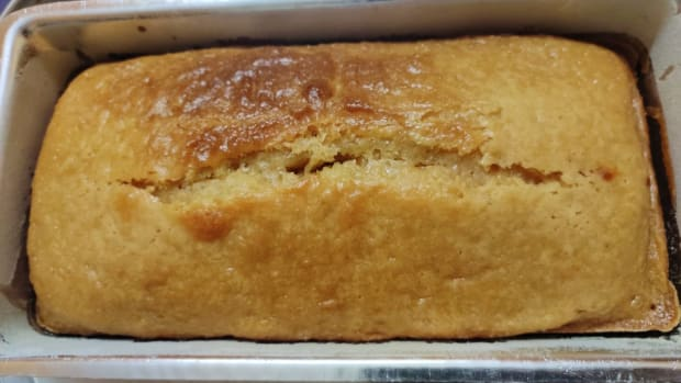 easy-tea-time-snack-tutti-fruti-pound-cake