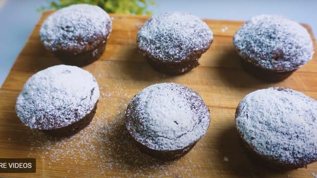 how-to-make-chocolate-banana-cupcake-easy-to-make