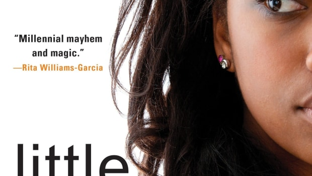 little-white-lies-by-baker-and-hastie-book-review