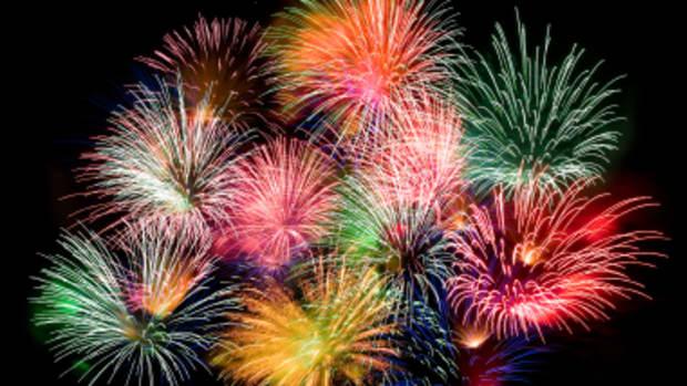 how-hawaii-celebrates-new-years