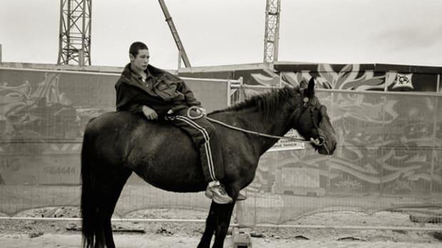 urban-horse-riding