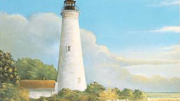 st-marks-lighthouse-one-of-floridas-gulf-coast-lighthouses