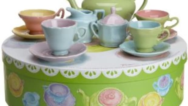 childrens-tea-sets