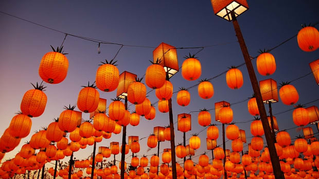 most-important-chinese-traditional-festivals
