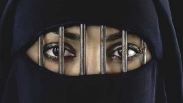 saudi-arabia-women-the-most-disadvantaged-women-with-no-rights