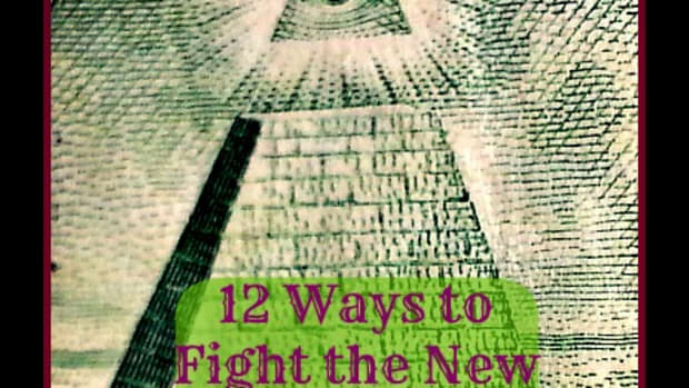 11-ways-to-fight-the-new-world-order