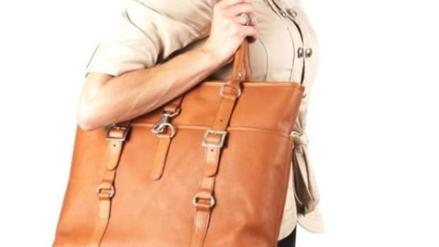 leather-laptop-bags-for-women-stylish-cute-trendy