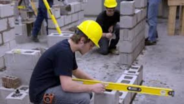 building-brick-base-for-houses