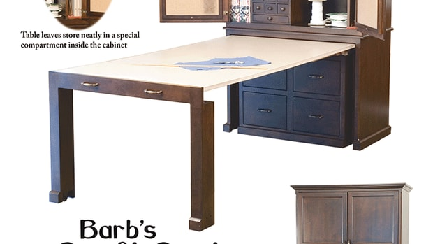 compact-hobby-furniture-for-small-apartments-senior-retirement-and-assisted-living-centers