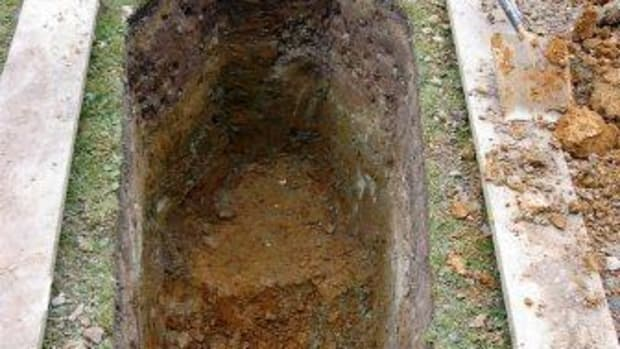 islam-and-punishment-in-the-grave-what-happens-after-we-die