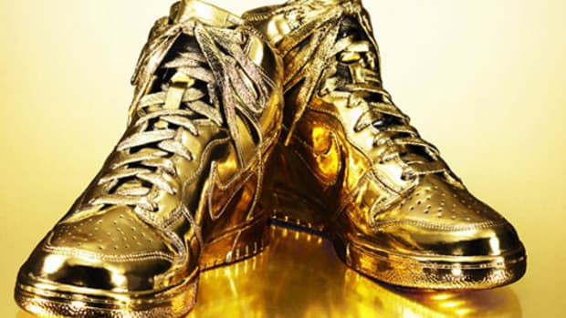 5-worlds-most-expensive-shoe-brands