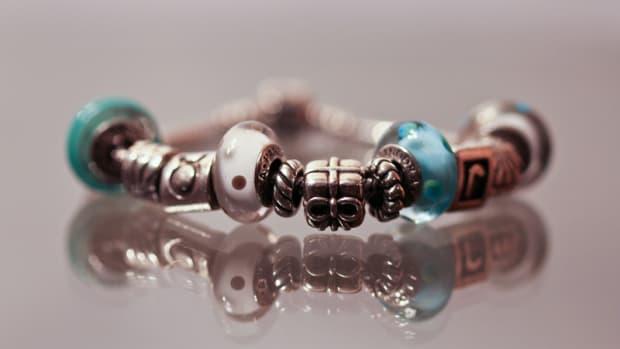 how-to-make-a-pandora-style-bracelet