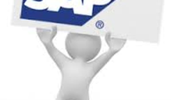 few-tips-to-understand-the-t-codes-of-sap