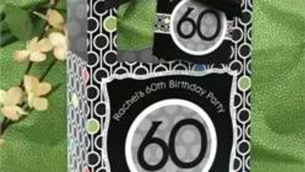 best-60th-birthday-gift-ideas-for-men-women