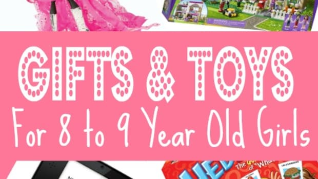 best-gifts-for-8-year-old-girls