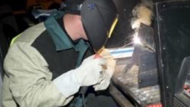 welding-basics