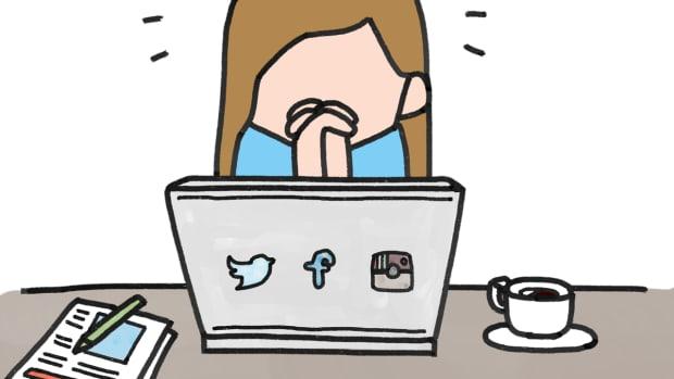 how-i-broke-my-social-media-addiction