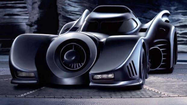 the-top-ten-baddest-movie-cars