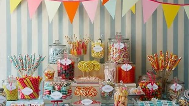 candy-making-at-home