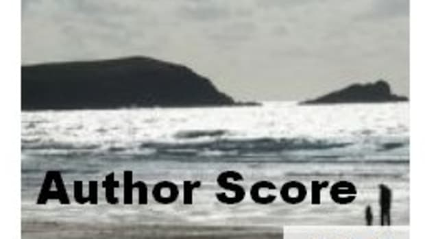 how-to-increase-your-author-score-to-100-on-hubpages
