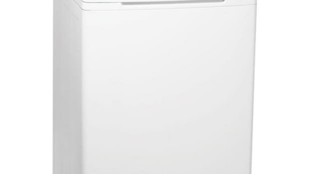 how-to-get-the-dirt-and-grime-out-of-your-washing-machine