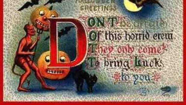 vintage-halloween-greeting-cards